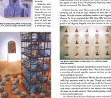 Ceramics Monthly