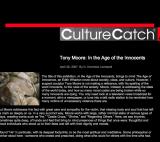 Culture Catch
