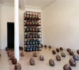Wood-Fired Ceramics